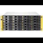 HPE QR491AR - M6720 3.5in SAS Drive Renew Encl