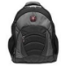 "Panasonic Wenger Synergy 15.4"" Backpack Black"