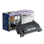 PrintMaster Black Toner Cartridge for HP LaserJet P4014, 4015, 4515