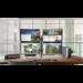 HP Z Display Z24i 24-inch IPS LED Backlit Monitor