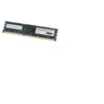 Origin Storage 4GB DDR3-1333 DIMM 2RX8 Non-ECC 4GB DDR3 1333MHz memory module