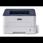Xerox B210 1200 x 1200 DPI A4 Wi-Fi