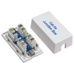 Cablenet Cat5e UTP Junction Box IDC Punchdown