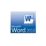Microsoft Word 2010, 32bit/x64, DVD, MVL, GER