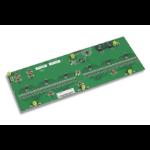 Netgear XCM89P Internal network switch component