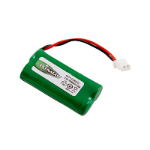 Dantona BATT-E30025CL telephone spare part Battery