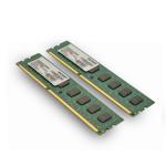 Patriot Memory 8GB PC3-12800 8GB DDR3 1600MHz memory module