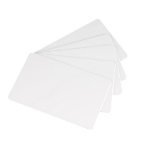 Evolis C2511 card stock/construction paper 100 sheets
