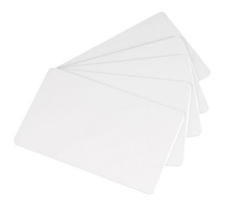 Evolis C2511 card stock/construction paper 100 sheets