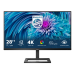 "Philips 288E2A/00 pantalla para PC 71,1 cm (28"") 3840 x 2160 Pixeles 4K Ultra HD LED Negro"