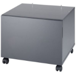 KYOCERA CB-365 printer cabinet/stand