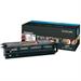 Lexmark X8302KH Toner black, 30K pages