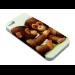 Sandberg Print Cover iPh5 Cuddle Monkey
