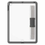 OtterBox UnlimitEd 24,6 cm (9.7 Zoll) Deckel Grau