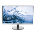 "AOC i2769Vm 27"" Full HD White"