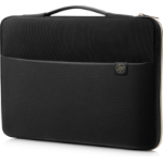 HP Carry Sleeve 15 notebook case