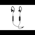Panasonic RP-BTS10 In-ear Binaural Wireless Black mobile headset