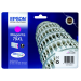 Epson Tower of Pisa Cartucho 79XL magenta