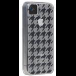 Case-mate Gelli Mobile phone cover Transparent