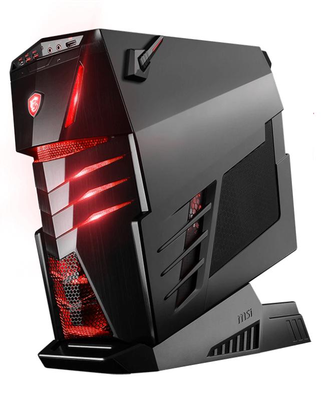 msi aegis ti3 4 2ghz i7 7700k tower black pc 9s6 b91211 057. Black Bedroom Furniture Sets. Home Design Ideas