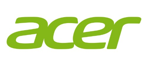 Acer AIO U27-880 27.0 - Ci7-7500U 8GB 2TB Intel Integrated No-ODD Touch FHD Win10Hm 1kg