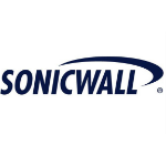 SonicWall Secure Upgrade Plus f/SOHO, 3Y 1 license(s)