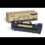 Xerox Fixiereinheit 220 Volt (100.000 Seiten*)