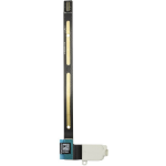 MicroSpareparts Mobile TABX-IPAR2-WF-INT-6W Headphone jack socket tablet spare part