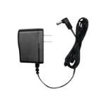 Ruckus Wireless 902-0173-UK00 Indoor Black power adapter/inverter