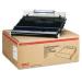 OKI 44341901 printer belt