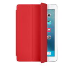 """Apple Smart Cover 9.7"""" Cover Red"""