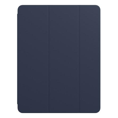 Apple Smart Folio for iPad Pro 12.9-inch (5th Gen) - Deep Navy