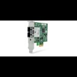 Allied Telesis 2914SX/SC Internal Fiber 1000 Mbit/s