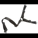 Sanus Systems ELM701 strap Black