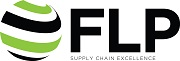 FLP Solutions