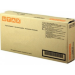 UTAX 653010011 Toner cyan, 15K pages