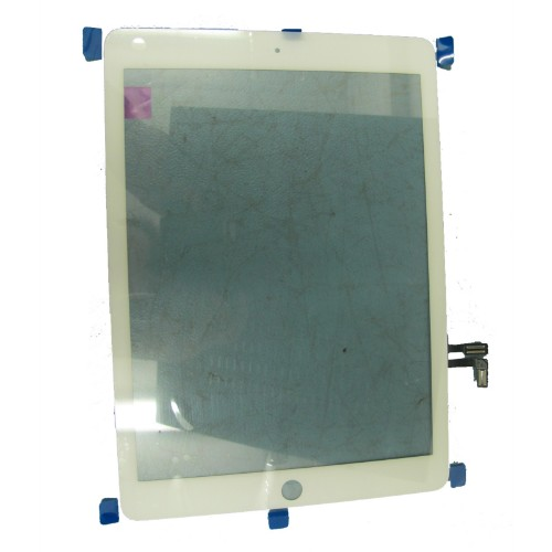 TARGET IPAIRDIG-W tablet spare part Digitizer