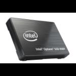 "Intel 900P 280 GB PCI Express 3.0 2.5"""