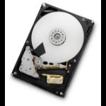 HGST Ultrastar 7K4000 4GB 4000GB Serial ATA internal hard drive
