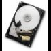 HGST Ultrastar 7K4000 4GB