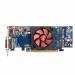 DELL 490-13854 AMD Radeon HD7450 1GB graphics card