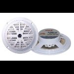 Pyle PLMR51W 2-way car speaker