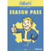 Nexway Fallout 4 - Season Pass Video game downloadable content (DLC) PC Español