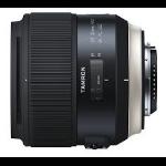 Tamron SP 35mm F/1.8 Di USD SLR Standard lens Black