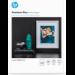 HP Papel fotográfico brillante Premium Plus - 20 hojas/A4/210 x 297 mm
