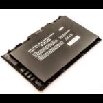 CoreParts MBXHP-BA0018 tablet spare part Battery