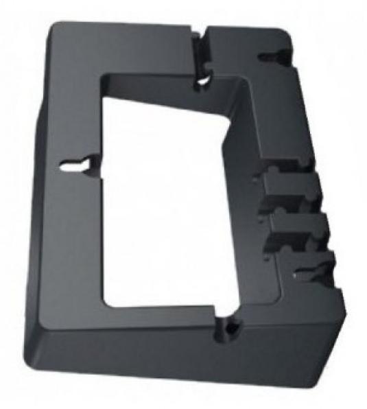 Yealink T42WM flat panel mount accessory