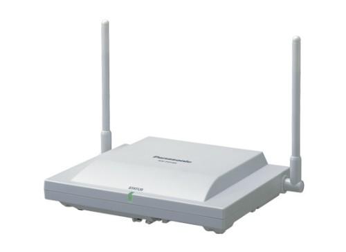 Panasonic KX-TDA0156 DECT base station