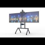 Heckler Design H701-BG signage display mount accessory