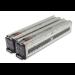 APC RBC44EB batería para sistema ups Sealed Lead Acid (VRLA)
